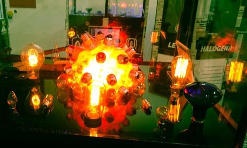 museu-da-lampada-FL-2
