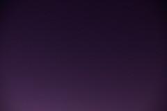 ふたご座流星群 画像37