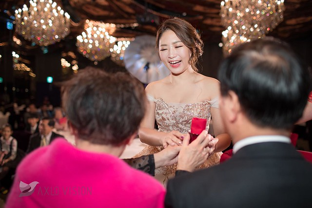WeddingDay 20170204_037