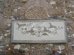Villa Capo di Bove_14