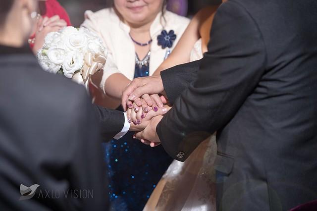 WeddingDay 20170204_146