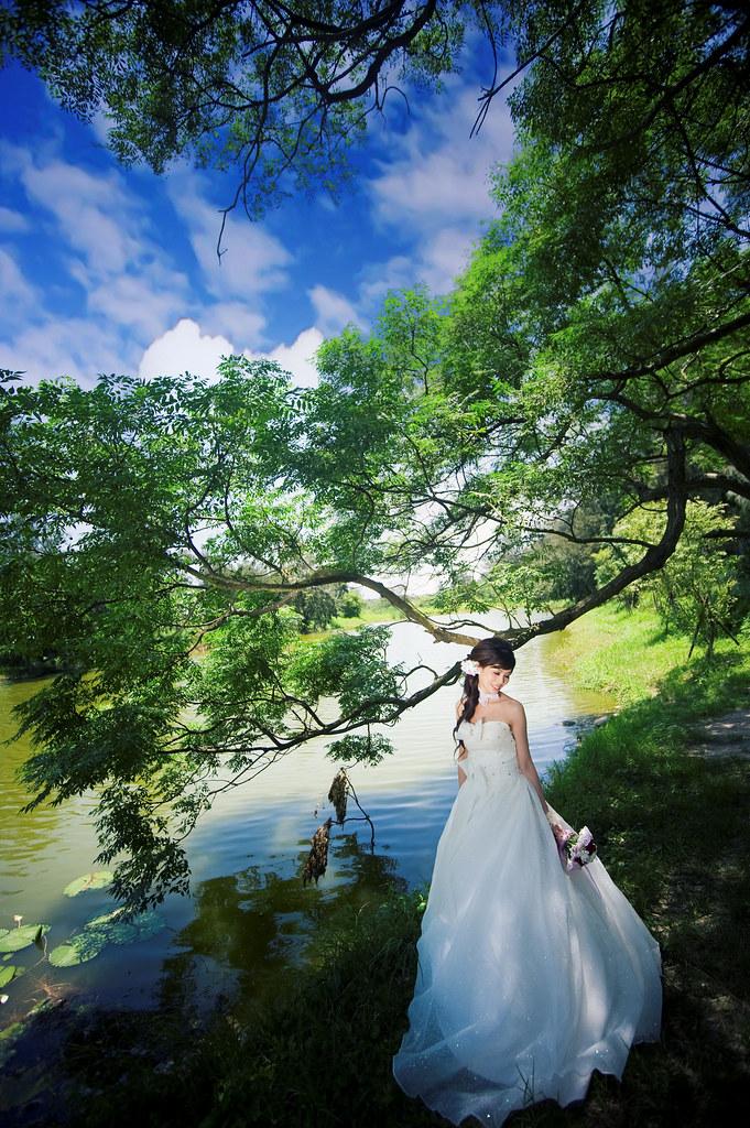 竹南焚化爐,苗栗婚紗景點,中和婚紗推薦,板橋婚紗攝影,永和婚紗,視覺流感,竹南焚化爐拍婚紗