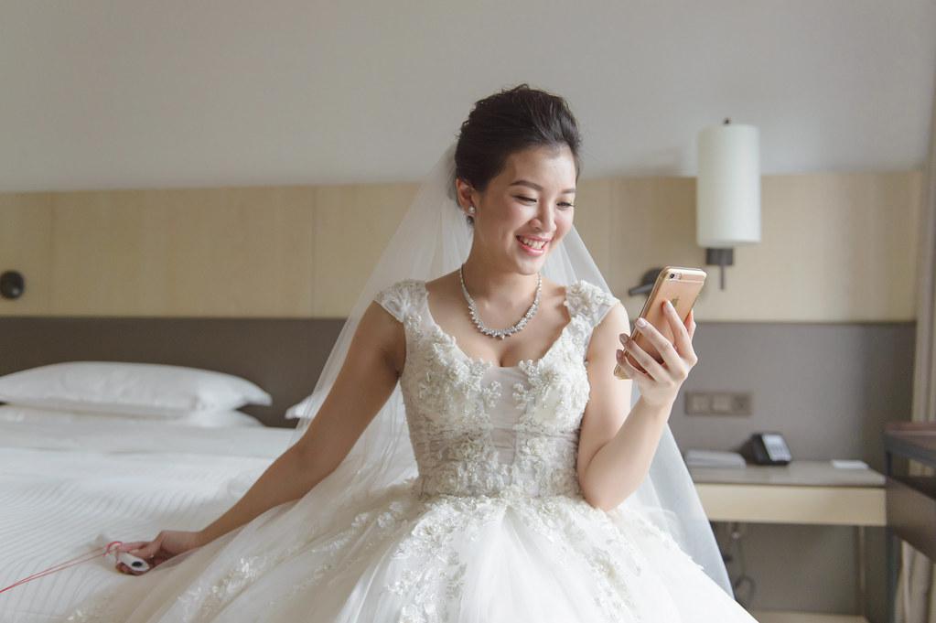 """""""婚攝,台北萬豪酒店婚攝,婚攝wesley,婚禮紀錄,婚禮攝影""""'LOVE32611'"""