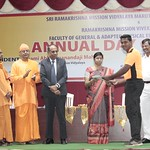 """Annual Day of Gapey 2017 (116) <a style=""""margin-left:10px; font-size:0.8em;"""" href=""""http://www.flickr.com/photos/127628806@N02/34152704785/"""" target=""""_blank"""">@flickr</a>"""