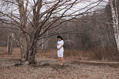 IMG_3224 (seibert.lillian) Tags: maternity vermont landscape portrait pregnant pregnancy