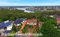 6 Park View Grove, Blakehurst NSW
