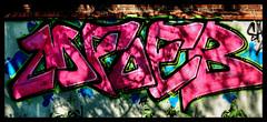 XT1S8930_tonemapped (jmriem) Tags: graffs graffiti graff colombes jmriem 2017 street art