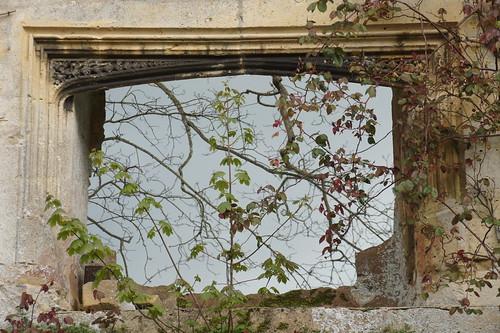 Sudeley Castle & Gardens, Winchcombe, Gloucestershire