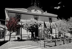 Francavilla in Sinni (* landscape photographer *) Tags: landscapephotographer senisenoepoli valledelsinni valley nature seniselaike clouds sky nikon nikkor flicker 2017 italy europe