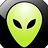 Johnny Alien icon