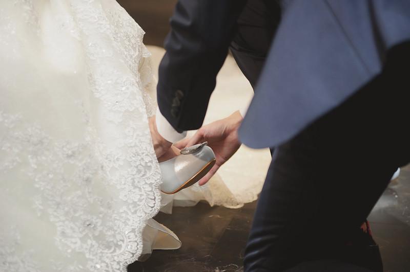 15171245989_e2f7505036_b- 婚攝小寶,婚攝,婚禮攝影, 婚禮紀錄,寶寶寫真, 孕婦寫真,海外婚紗婚禮攝影, 自助婚紗, 婚紗攝影, 婚攝推薦, 婚紗攝影推薦, 孕婦寫真, 孕婦寫真推薦, 台北孕婦寫真, 宜蘭孕婦寫真, 台中孕婦寫真, 高雄孕婦寫真,台北自助婚紗, 宜蘭自助婚紗, 台中自助婚紗, 高雄自助, 海外自助婚紗, 台北婚攝, 孕婦寫真, 孕婦照, 台中婚禮紀錄, 婚攝小寶,婚攝,婚禮攝影, 婚禮紀錄,寶寶寫真, 孕婦寫真,海外婚紗婚禮攝影, 自助婚紗, 婚紗攝影, 婚攝推薦, 婚紗攝影推薦, 孕婦寫真, 孕婦寫真推薦, 台北孕婦寫真, 宜蘭孕婦寫真, 台中孕婦寫真, 高雄孕婦寫真,台北自助婚紗, 宜蘭自助婚紗, 台中自助婚紗, 高雄自助, 海外自助婚紗, 台北婚攝, 孕婦寫真, 孕婦照, 台中婚禮紀錄, 婚攝小寶,婚攝,婚禮攝影, 婚禮紀錄,寶寶寫真, 孕婦寫真,海外婚紗婚禮攝影, 自助婚紗, 婚紗攝影, 婚攝推薦, 婚紗攝影推薦, 孕婦寫真, 孕婦寫真推薦, 台北孕婦寫真, 宜蘭孕婦寫真, 台中孕婦寫真, 高雄孕婦寫真,台北自助婚紗, 宜蘭自助婚紗, 台中自助婚紗, 高雄自助, 海外自助婚紗, 台北婚攝, 孕婦寫真, 孕婦照, 台中婚禮紀錄,, 海外婚禮攝影, 海島婚禮, 峇里島婚攝, 寒舍艾美婚攝, 東方文華婚攝, 君悅酒店婚攝,  萬豪酒店婚攝, 君品酒店婚攝, 翡麗詩莊園婚攝, 翰品婚攝, 顏氏牧場婚攝, 晶華酒店婚攝, 林酒店婚攝, 君品婚攝, 君悅婚攝, 翡麗詩婚禮攝影, 翡麗詩婚禮攝影, 文華東方婚攝