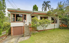 10 Homewood Avenue, Hornsby NSW