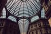 Galleria Umberto I (ellievking1) Tags: italy architecture europe napoli naples galleriaumberto