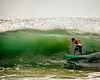 /ˈnärlē/ III (IanLudwig) Tags: canon hawaii surf surfing lee surfboard kauai op filters billabong wailua hangten lydgate gnd cs6 lr4 leefilters niksoftware vsco cep4 canon5dmkiii rgnd canon5dmarkiii ianludwig canon2470mmf28lusmii