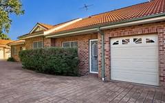 2/46 Veron Street, Wentworthville NSW