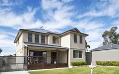 8 Fearn Street, Toongabbie NSW