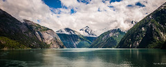 2014 - Tracy Arm - Alaska Cruise - Tracy Arm (Ted's photos - For me & you)