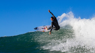 20140915_Lower_Trestles_Jordy_Smith-6035