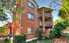 9/61 Stapleton Street, Pendle Hill NSW