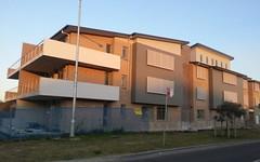 16/50 Nijong Drive, Pemulwuy NSW