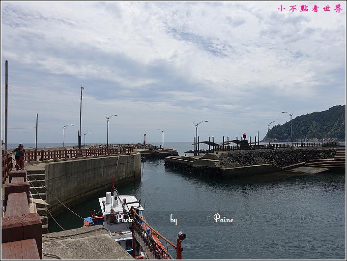 濟州島 石頭爺爺生魚片店 (18).JPG