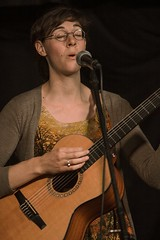 Addition 1 (Zach Bonnell) Tags: canada newfoundland downtown livemusic stjohns theship canon135mmf2l canoneos60d