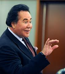 Wayne Newton Plastic Surgery (postcelebrity) Tags: pictures face look person is with you no wayne before it surgery plastic made more will same when be his change after he probably videos because newton shocked