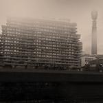Barbican Bulk