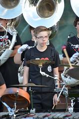 DSC_1186.jpg (colebg) Tags: illinois unitedstates band competition marching edwardsville 2014 gchs