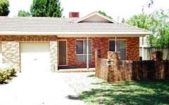 20B Noorilla Street, Griffith NSW