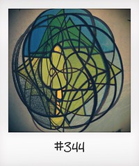 "#DailyPolaroid 7-9-14 #344 • <a style=""font-size:0.8em;"" href=""http://www.flickr.com/photos/47939785@N05/15194282587/"" target=""_blank"">View on Flickr</a>"