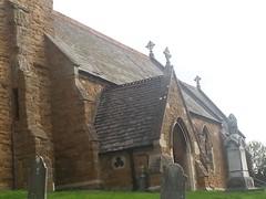20140928_104528_Church St