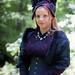 2014-09-21 Elfia Editie Arcen, Vianne