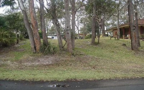 34 Dolphin Avenue, Hawks Nest NSW
