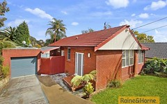 39 John Street, Bardwell Valley NSW