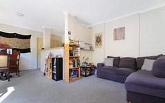 2/7 Smith St, Wollongong NSW