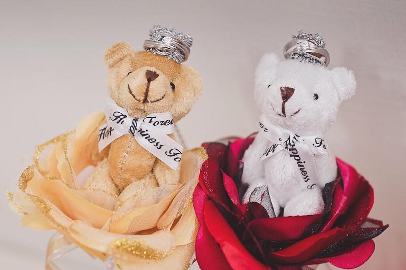 15203388490_089a2e5195_b- 婚攝小寶,婚攝,婚禮攝影, 婚禮紀錄,寶寶寫真, 孕婦寫真,海外婚紗婚禮攝影, 自助婚紗, 婚紗攝影, 婚攝推薦, 婚紗攝影推薦, 孕婦寫真, 孕婦寫真推薦, 台北孕婦寫真, 宜蘭孕婦寫真, 台中孕婦寫真, 高雄孕婦寫真,台北自助婚紗, 宜蘭自助婚紗, 台中自助婚紗, 高雄自助, 海外自助婚紗, 台北婚攝, 孕婦寫真, 孕婦照, 台中婚禮紀錄, 婚攝小寶,婚攝,婚禮攝影, 婚禮紀錄,寶寶寫真, 孕婦寫真,海外婚紗婚禮攝影, 自助婚紗, 婚紗攝影, 婚攝推薦, 婚紗攝影推薦, 孕婦寫真, 孕婦寫真推薦, 台北孕婦寫真, 宜蘭孕婦寫真, 台中孕婦寫真, 高雄孕婦寫真,台北自助婚紗, 宜蘭自助婚紗, 台中自助婚紗, 高雄自助, 海外自助婚紗, 台北婚攝, 孕婦寫真, 孕婦照, 台中婚禮紀錄, 婚攝小寶,婚攝,婚禮攝影, 婚禮紀錄,寶寶寫真, 孕婦寫真,海外婚紗婚禮攝影, 自助婚紗, 婚紗攝影, 婚攝推薦, 婚紗攝影推薦, 孕婦寫真, 孕婦寫真推薦, 台北孕婦寫真, 宜蘭孕婦寫真, 台中孕婦寫真, 高雄孕婦寫真,台北自助婚紗, 宜蘭自助婚紗, 台中自助婚紗, 高雄自助, 海外自助婚紗, 台北婚攝, 孕婦寫真, 孕婦照, 台中婚禮紀錄,, 海外婚禮攝影, 海島婚禮, 峇里島婚攝, 寒舍艾美婚攝, 東方文華婚攝, 君悅酒店婚攝, 萬豪酒店婚攝, 君品酒店婚攝, 翡麗詩莊園婚攝, 翰品婚攝, 顏氏牧場婚攝, 晶華酒店婚攝, 林酒店婚攝, 君品婚攝, 君悅婚攝, 翡麗詩婚禮攝影, 翡麗詩婚禮攝影, 文華東方婚攝