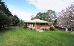 29 Battunga Drive, Tomerong NSW