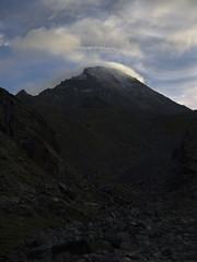 004 - L'Emilius ci aspetta (TFRARUG) Tags: alps alpine alpi valledaosta valdaosta arbolle lagogelato emilius ruthor leslaures trecappuccini
