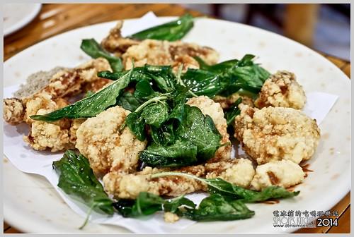 山本三日本料理15