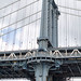 "Brooklyn Bridge Park • <a style=""font-size:0.8em;"" href=""http://www.flickr.com/photos/25269451@N07/15209363768/"" target=""_blank"">View on Flickr</a>"