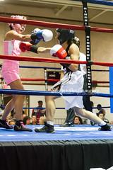 20140919-7DI_9448-Dover Boxing (Bob_Larson_Jr) Tags: fight women ring strength boxing dover