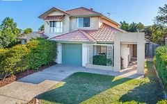 32 Lister Street, North Lakes QLD