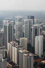 IMG_7542 (trevor.patt) Tags: skyline skyscraper singapore orchard urbanism nouvel ion unstudio