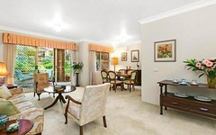 37/183 St Johns Avenue, Gordon NSW