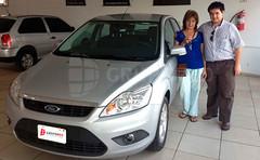 Antonia-Cardozo-Ford-Focus-Catamarca-RedAgromoviles