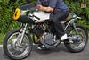 Godden V-Twin 750 Endurance 1972 - Sepp Asbeck (c) 2014 Bernhard Egger :: eu-moto images | pure passion 1854