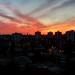 "La última puesta de sol de septiembre • <a style=""font-size:0.8em;"" href=""http://www.flickr.com/photos/68884496@N00/15217103508/"" target=""_blank"">View on Flickr</a>"