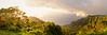 The Great Kalalau (IanLudwig) Tags: canon photography hawaii lee kauai hawaiian beaches tog togs gnd leefilters niksoftware hawaiiphotos vsco cep4 canon5dmkiii hawaiianphotography 5dmkiii rgnd canon5dmarkiii ianludwig leefilterfoundation lightroom5 darylbensonnd3reversegradualneutraldensity adobephotoshopcc