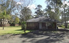 63 The Northern Rd, Londonderry NSW